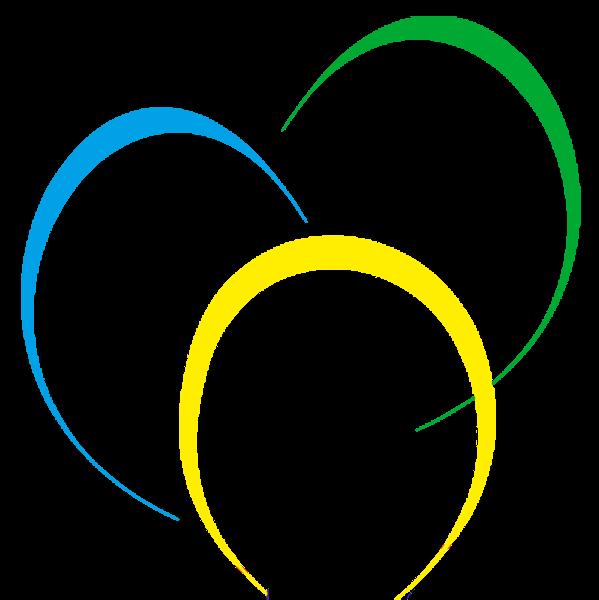 Студия Воздушный Мир — Гелиевые шары в Никополе